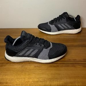 adidas Ultraboost Running Shoes Womens Size 11.5